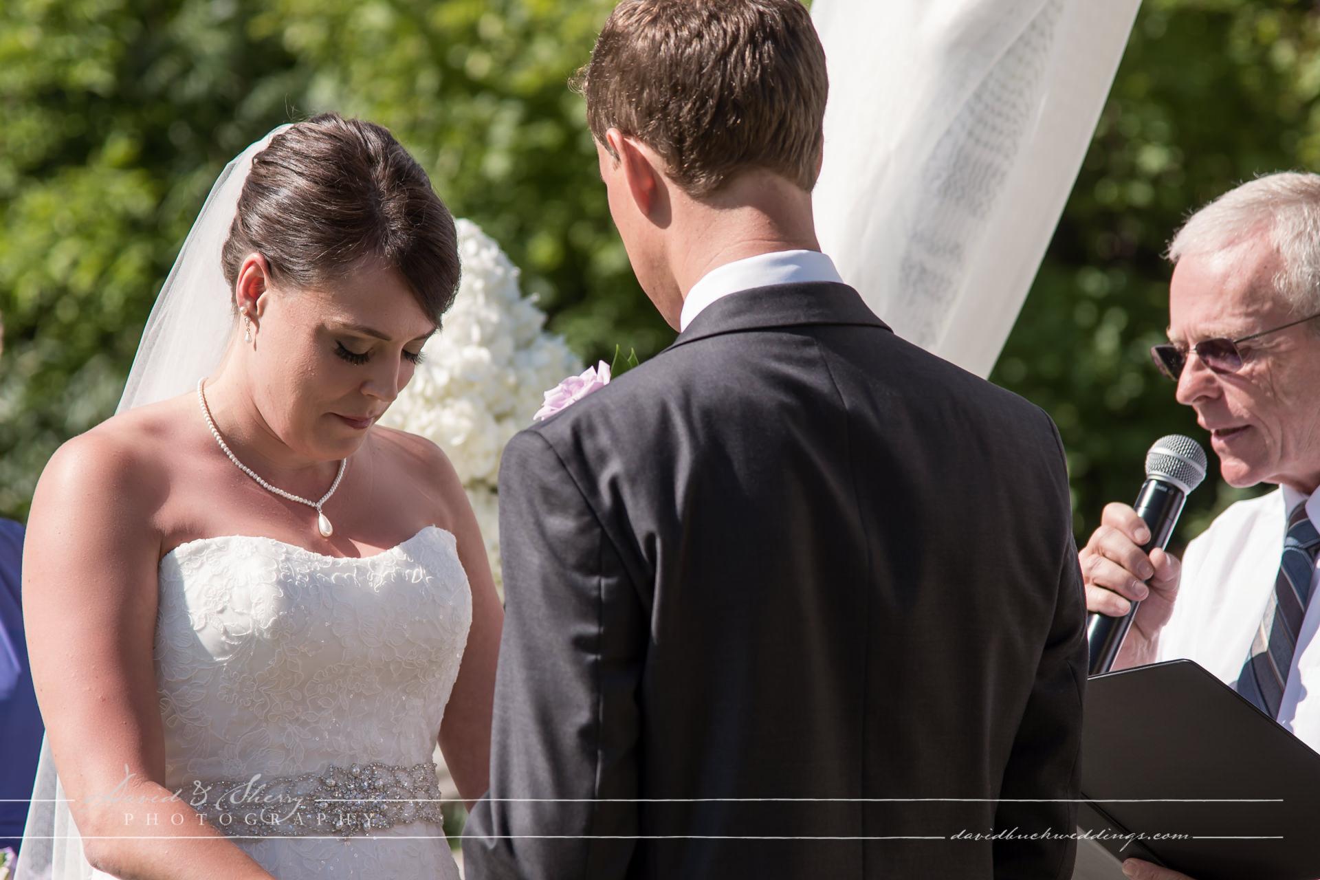 blue-mountain-wedding-008
