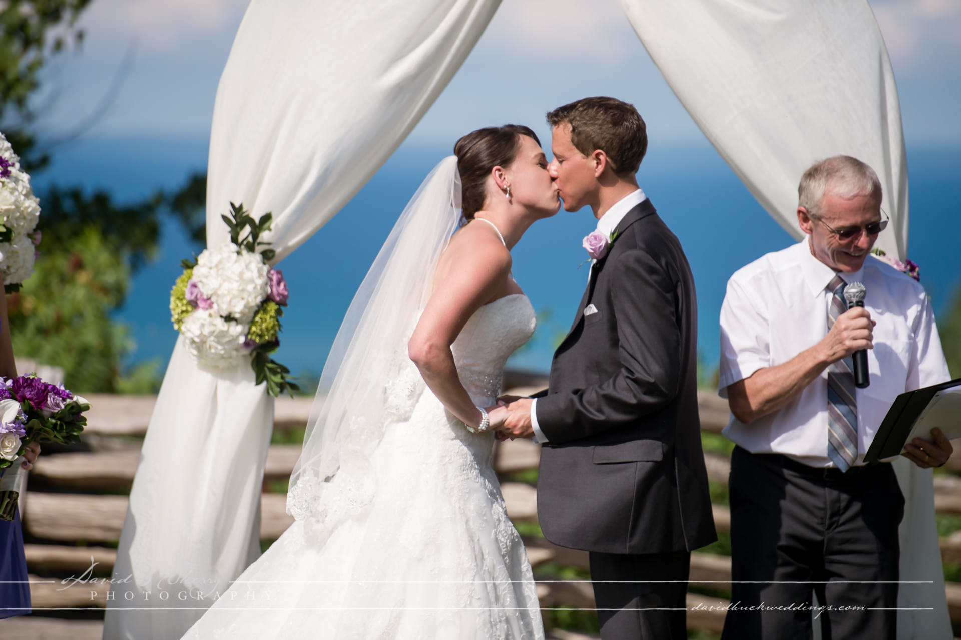 blue-mountain-wedding-010