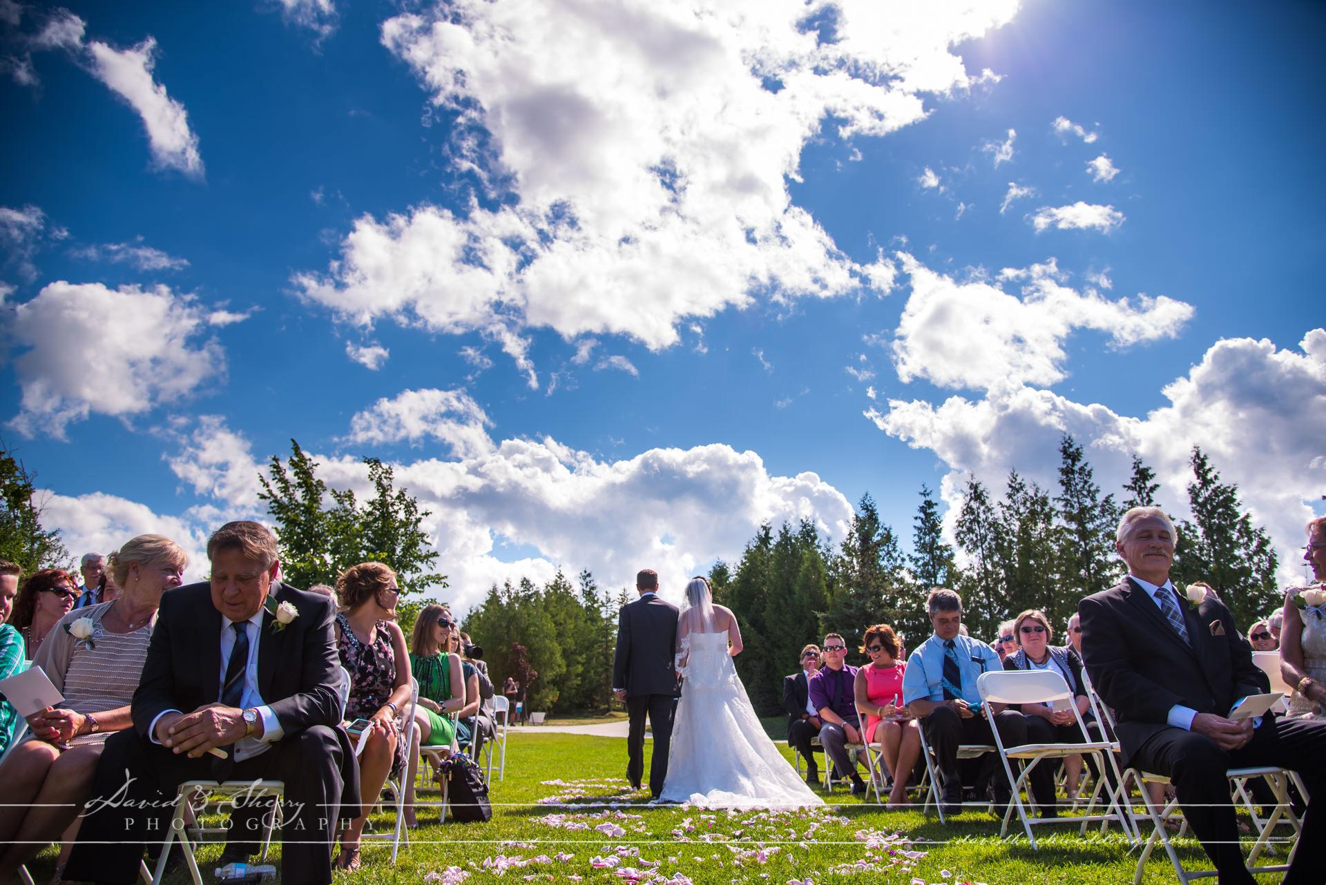 blue-mountain-wedding-011