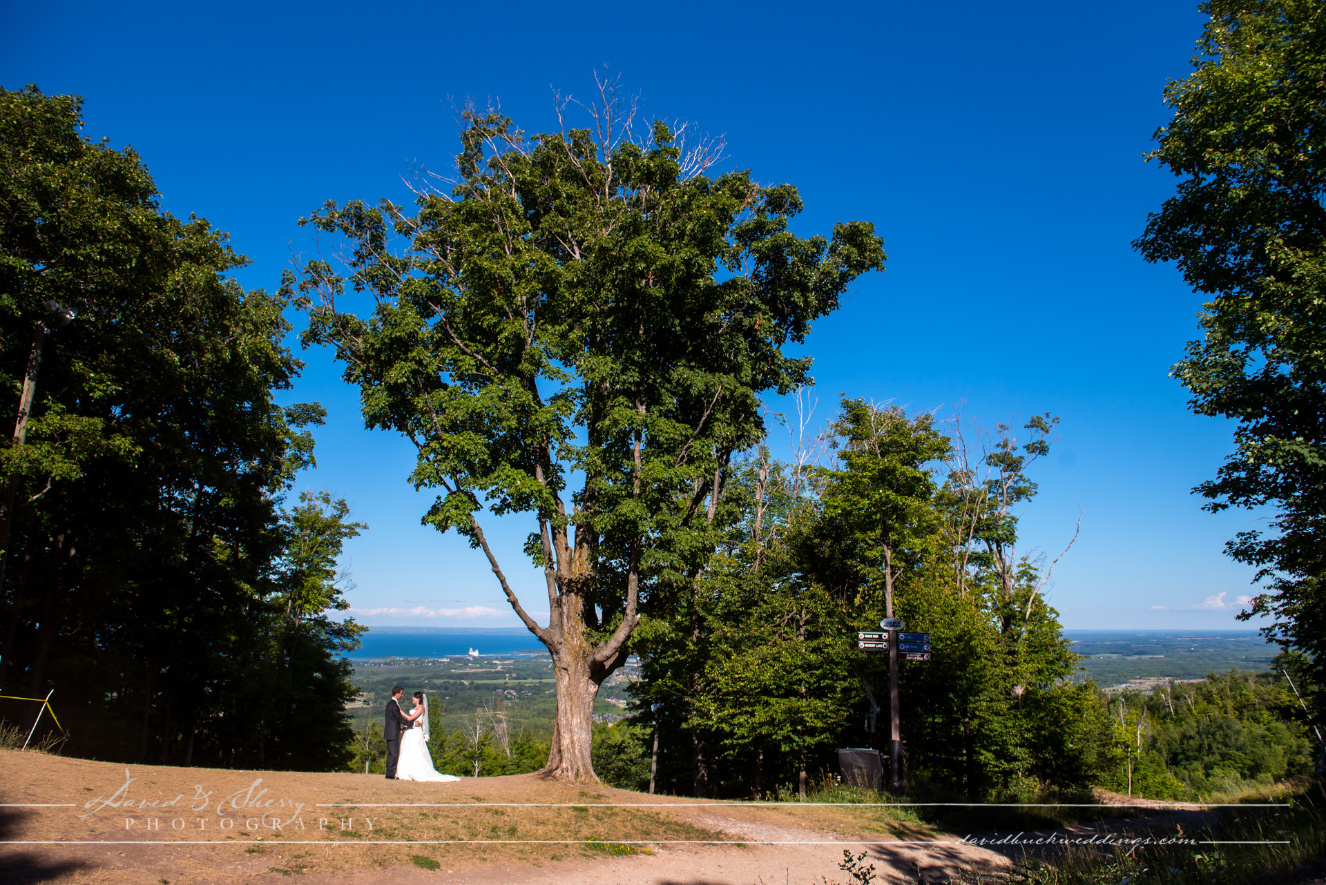 blue-mountain-wedding-017