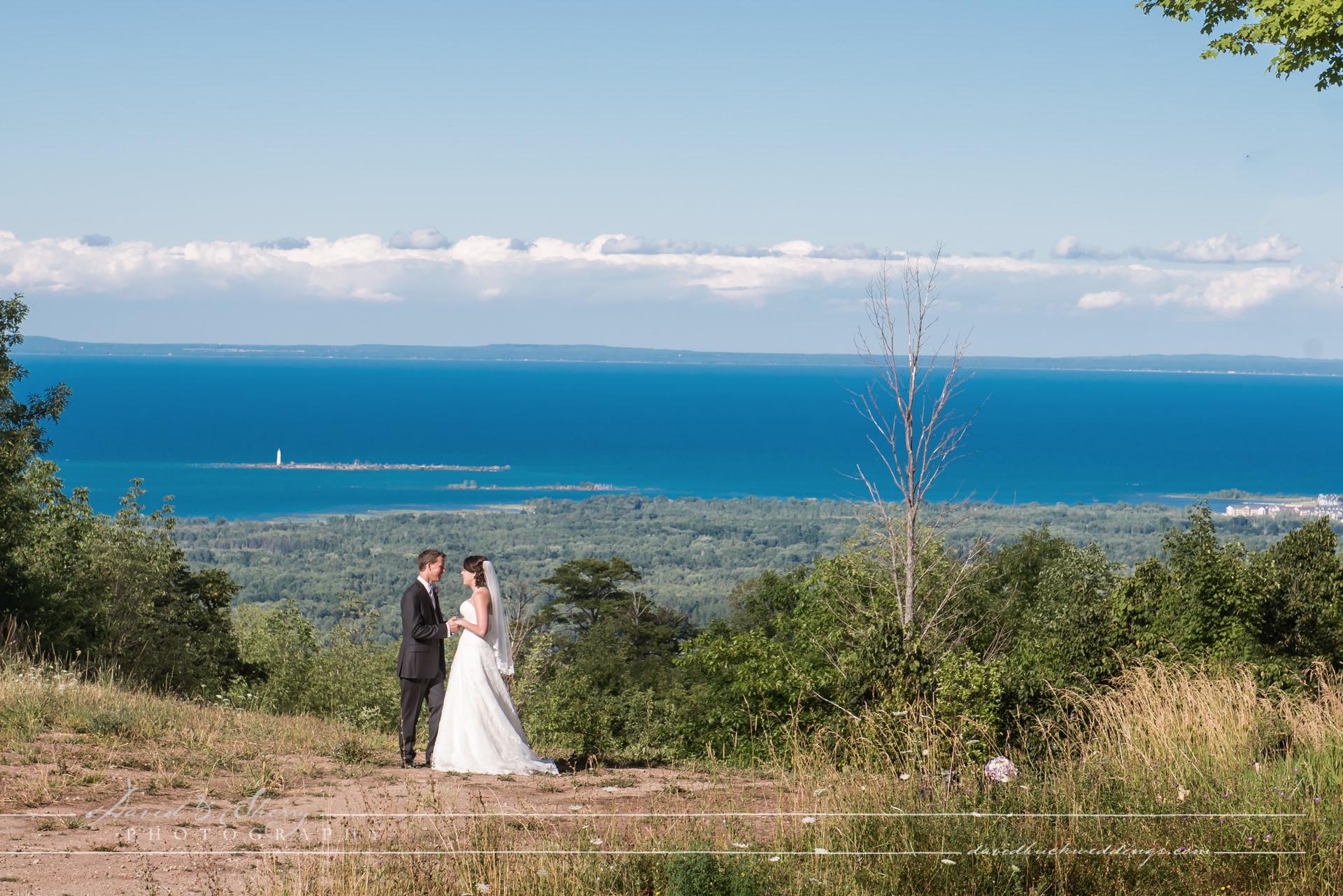 blue-mountain-wedding-019