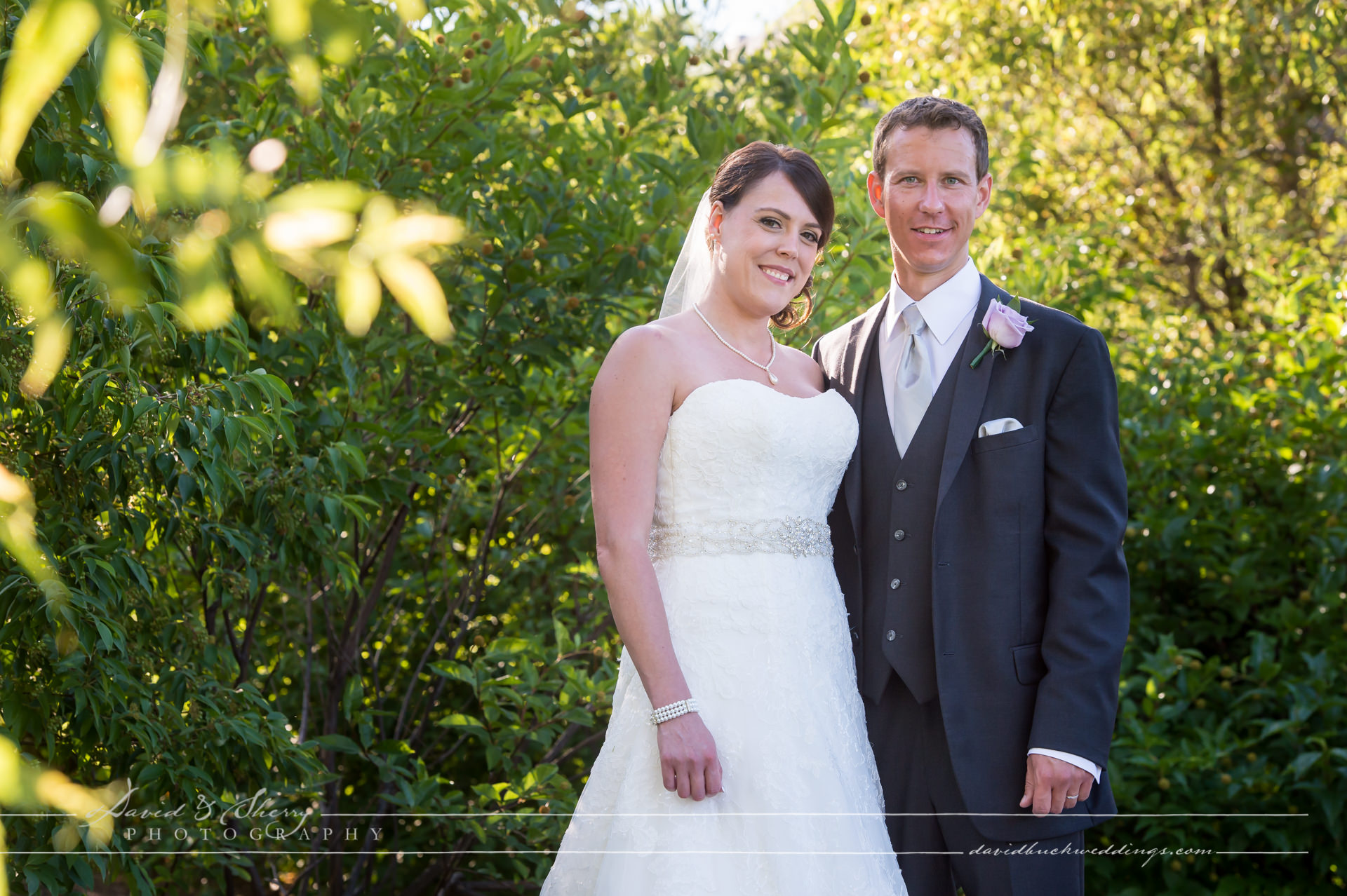 blue-mountain-wedding-022