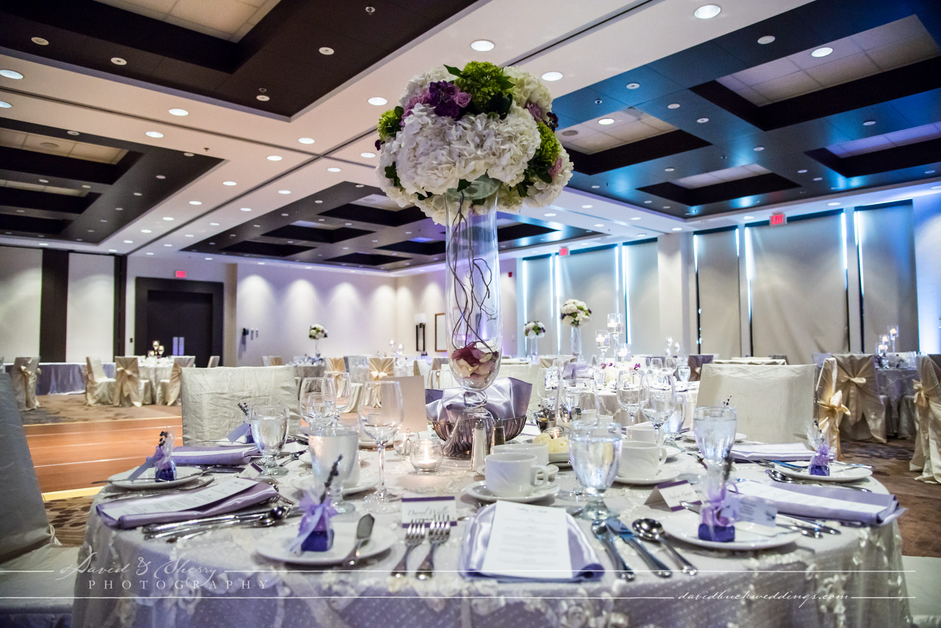 blue-mountain-wedding-024