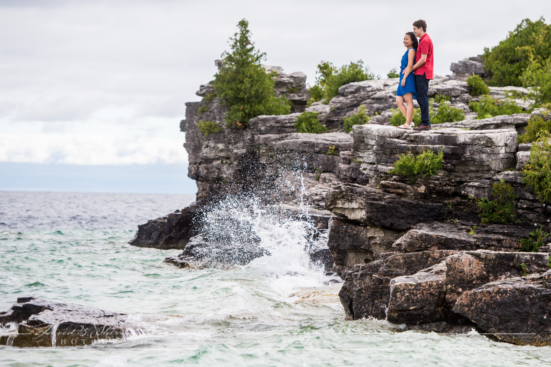 tobermory-engagement-002
