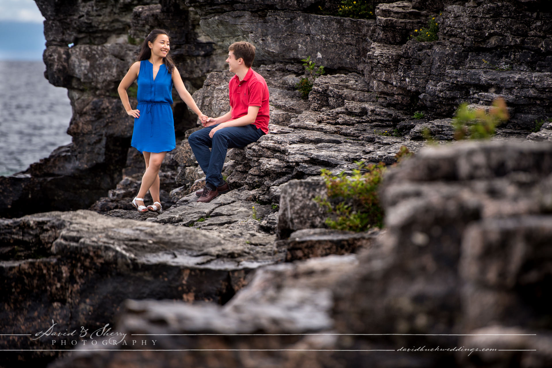 tobermory-engagement-003