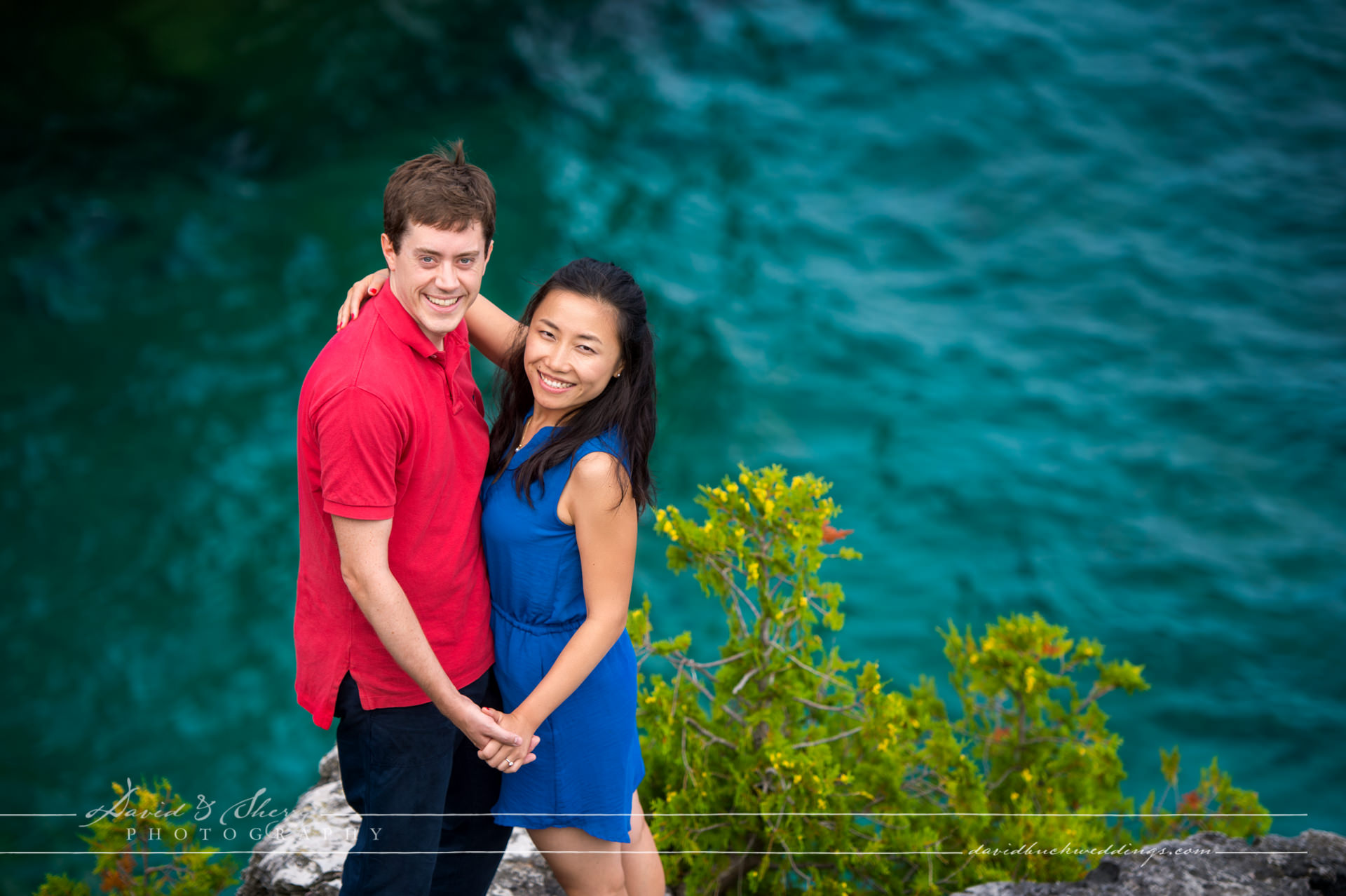 tobermory-engagement-004