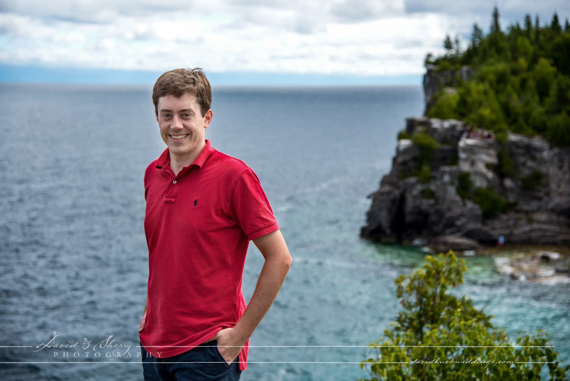tobermory-engagement-005