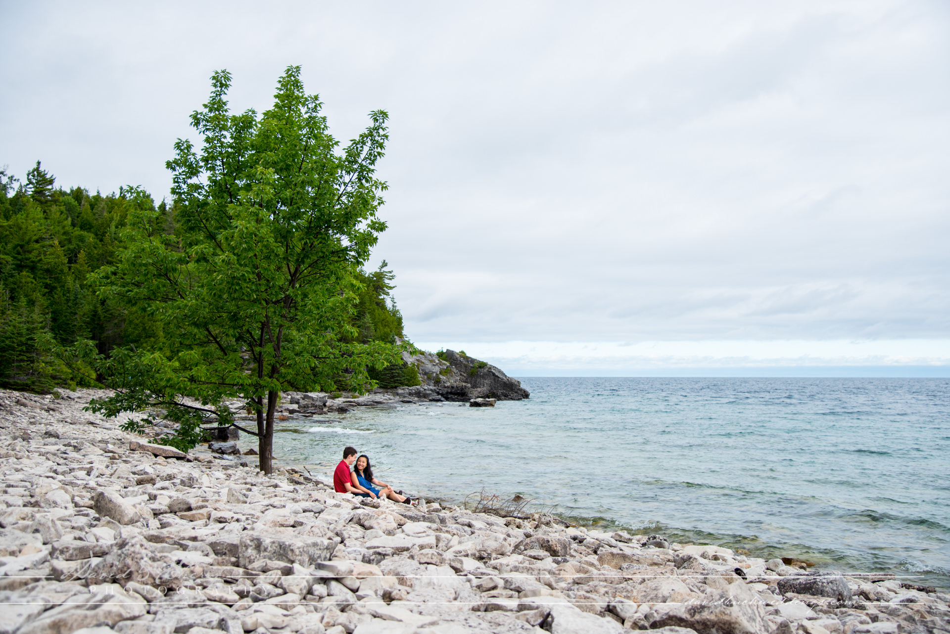 tobermory-engagement-008