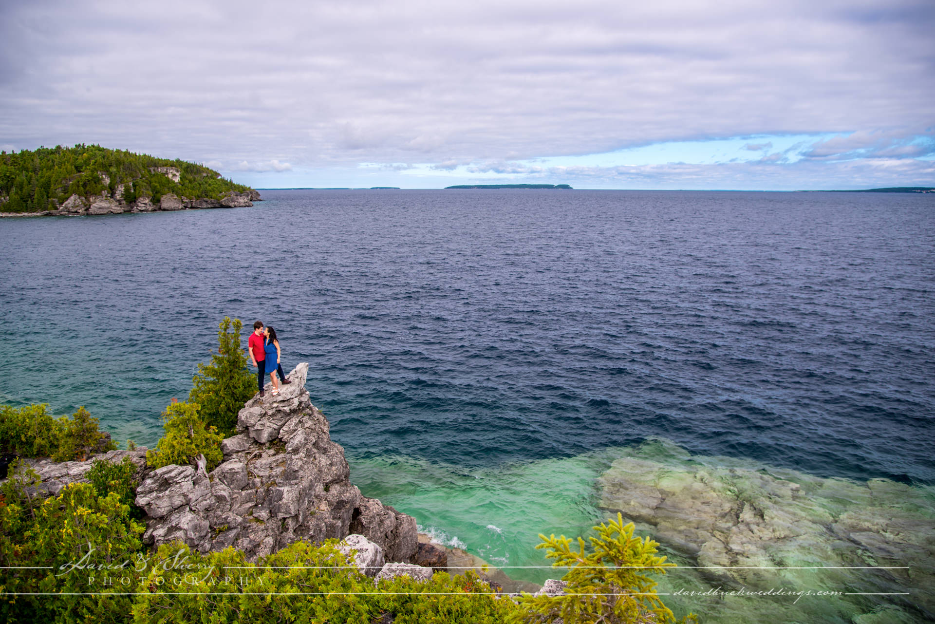 tobermory-engagement-011