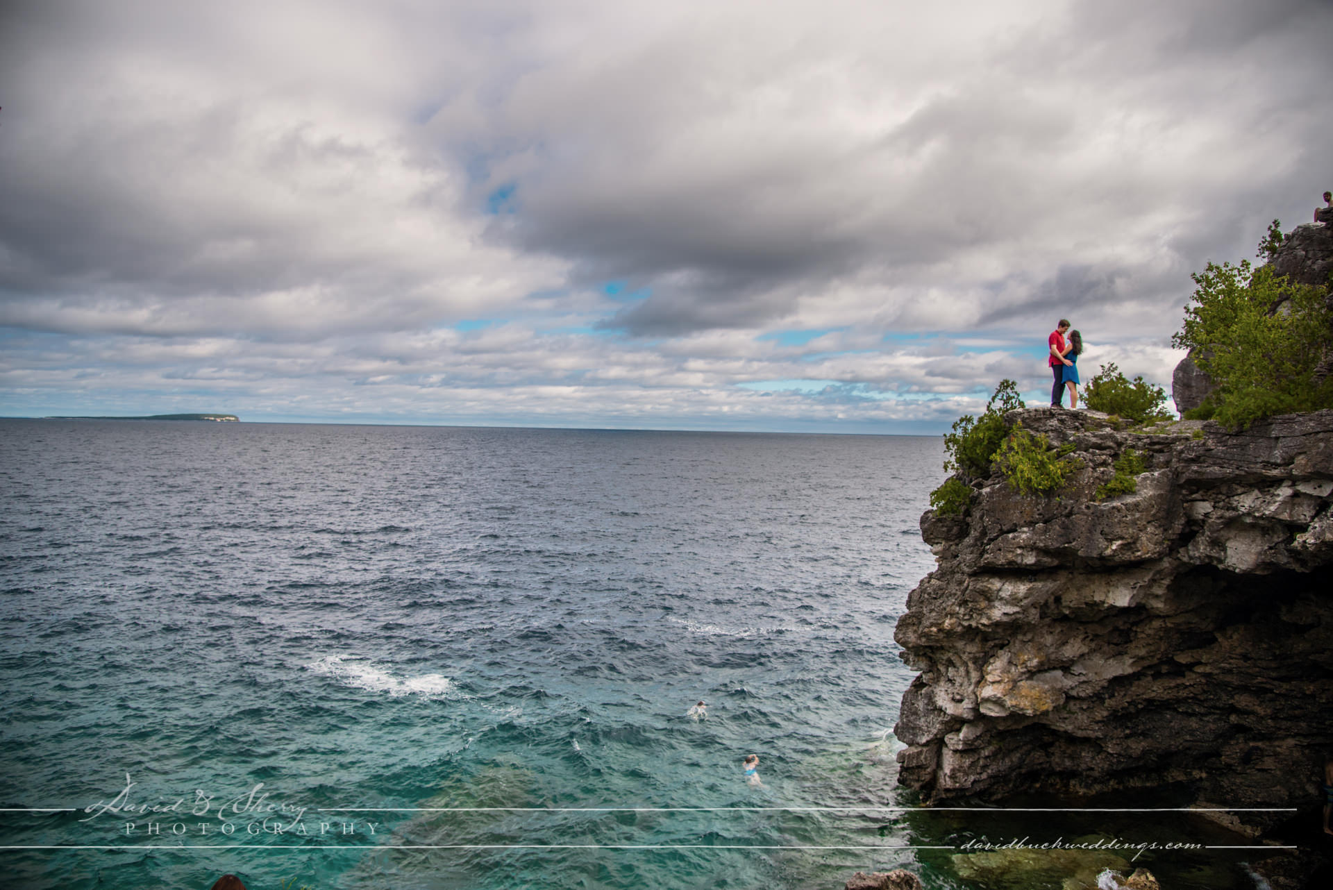 tobermory-engagement-012