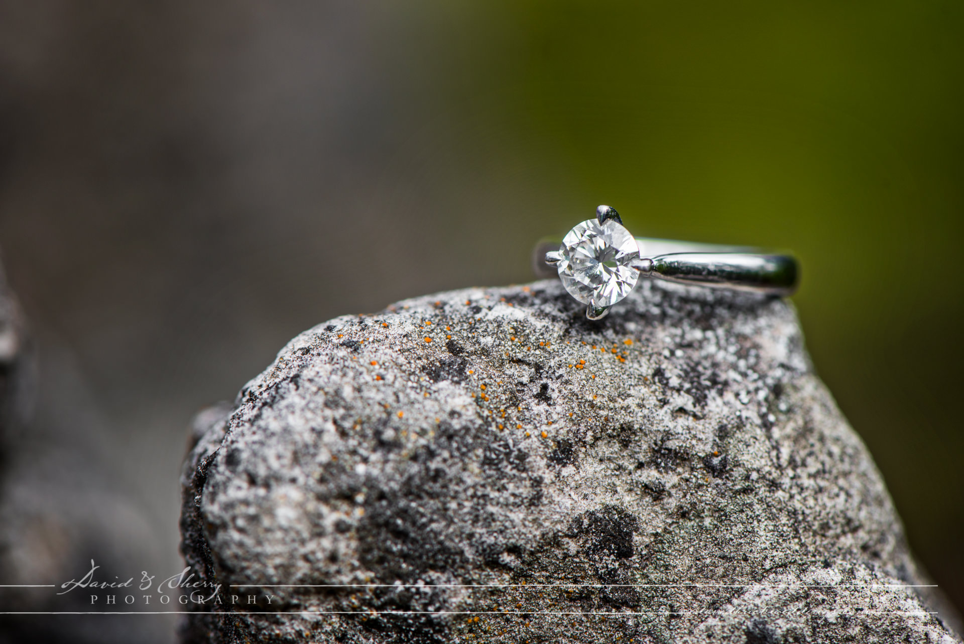 tobermory-engagement-013