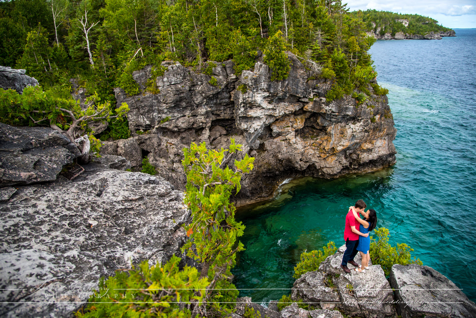 tobermory-engagement-016