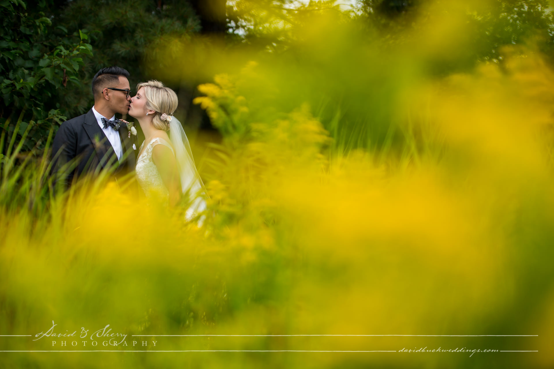 brooklands-farm-wedding-david-sherry-photography-jose-diana01