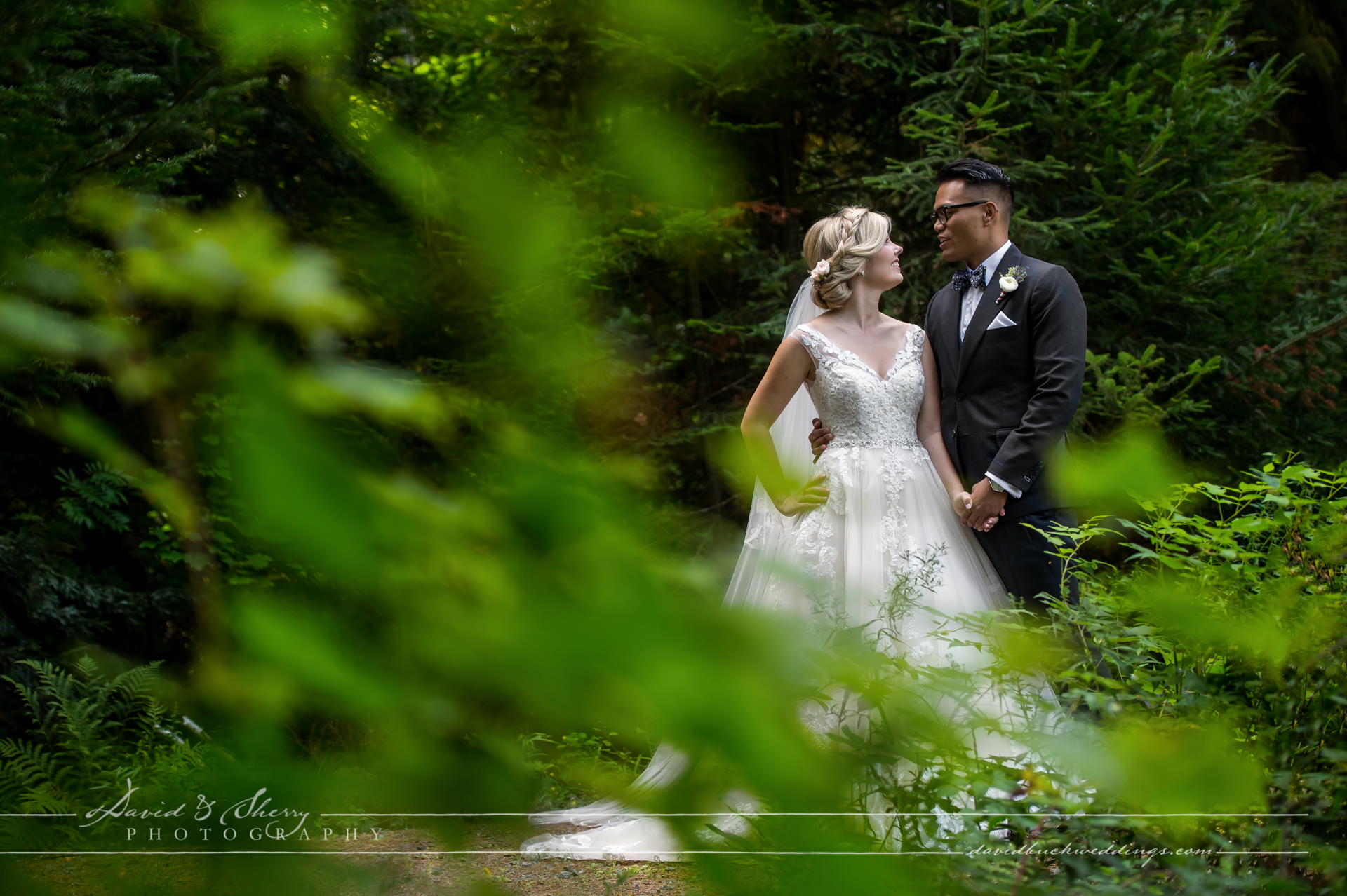 brooklands-farm-wedding-david-sherry-photography-jose-diana07