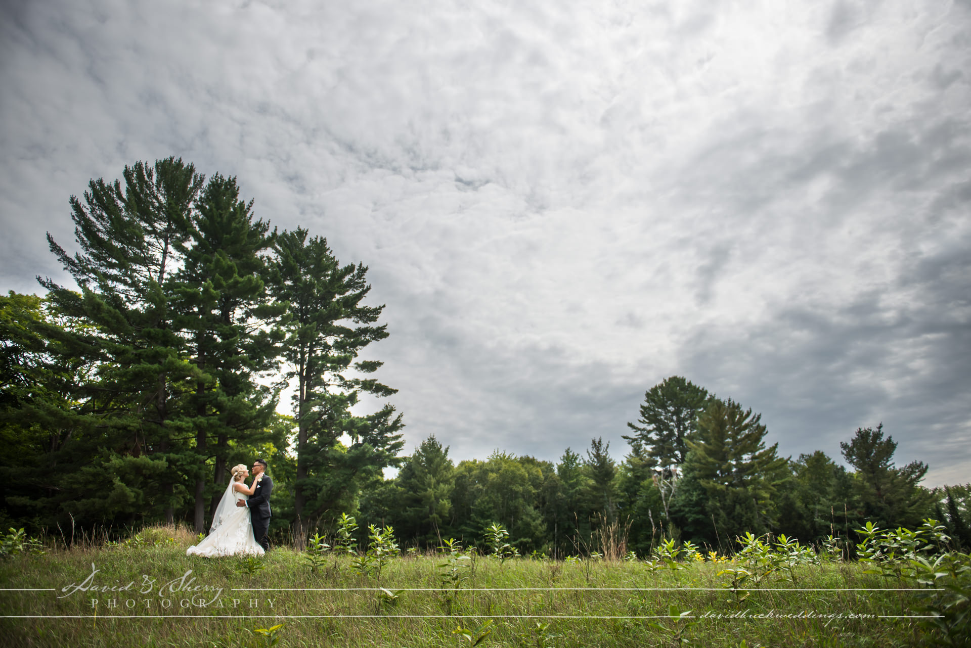 brooklands-farm-wedding-david-sherry-photography-jose-diana11