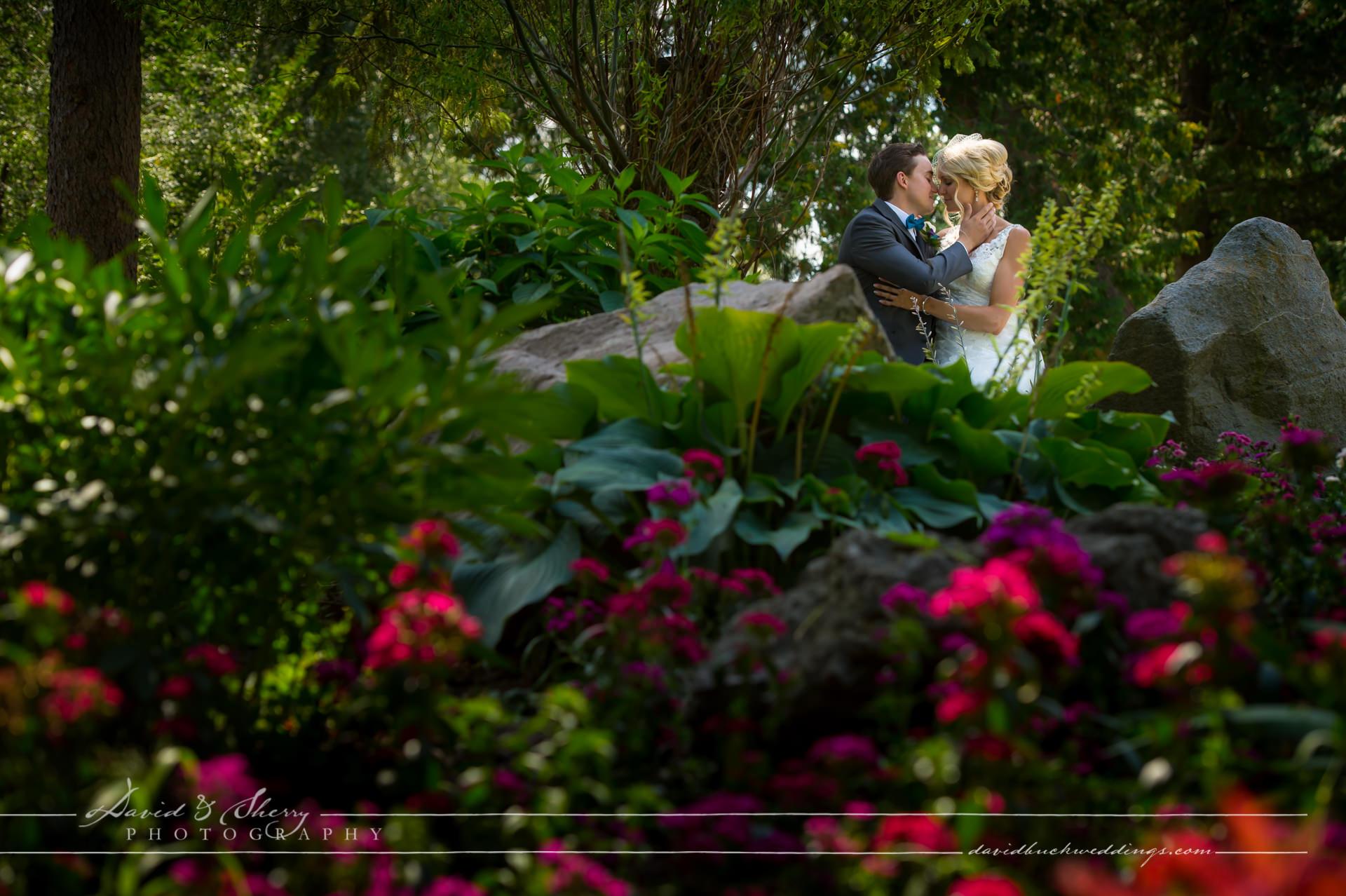 cambridge-mill-wedding-david-sherry-photography-10