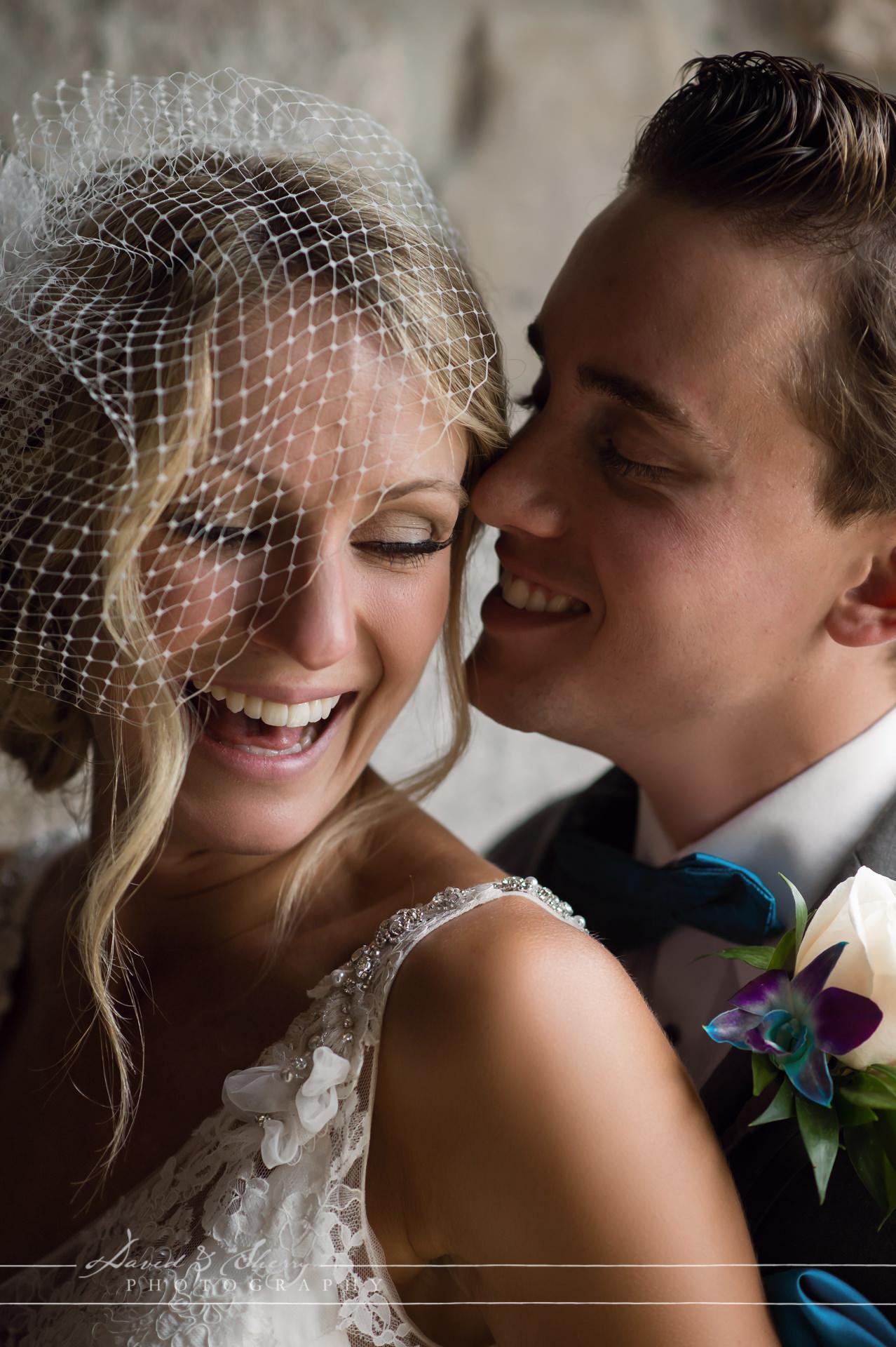 cambridge-mill-wedding-david-sherry-photography-12