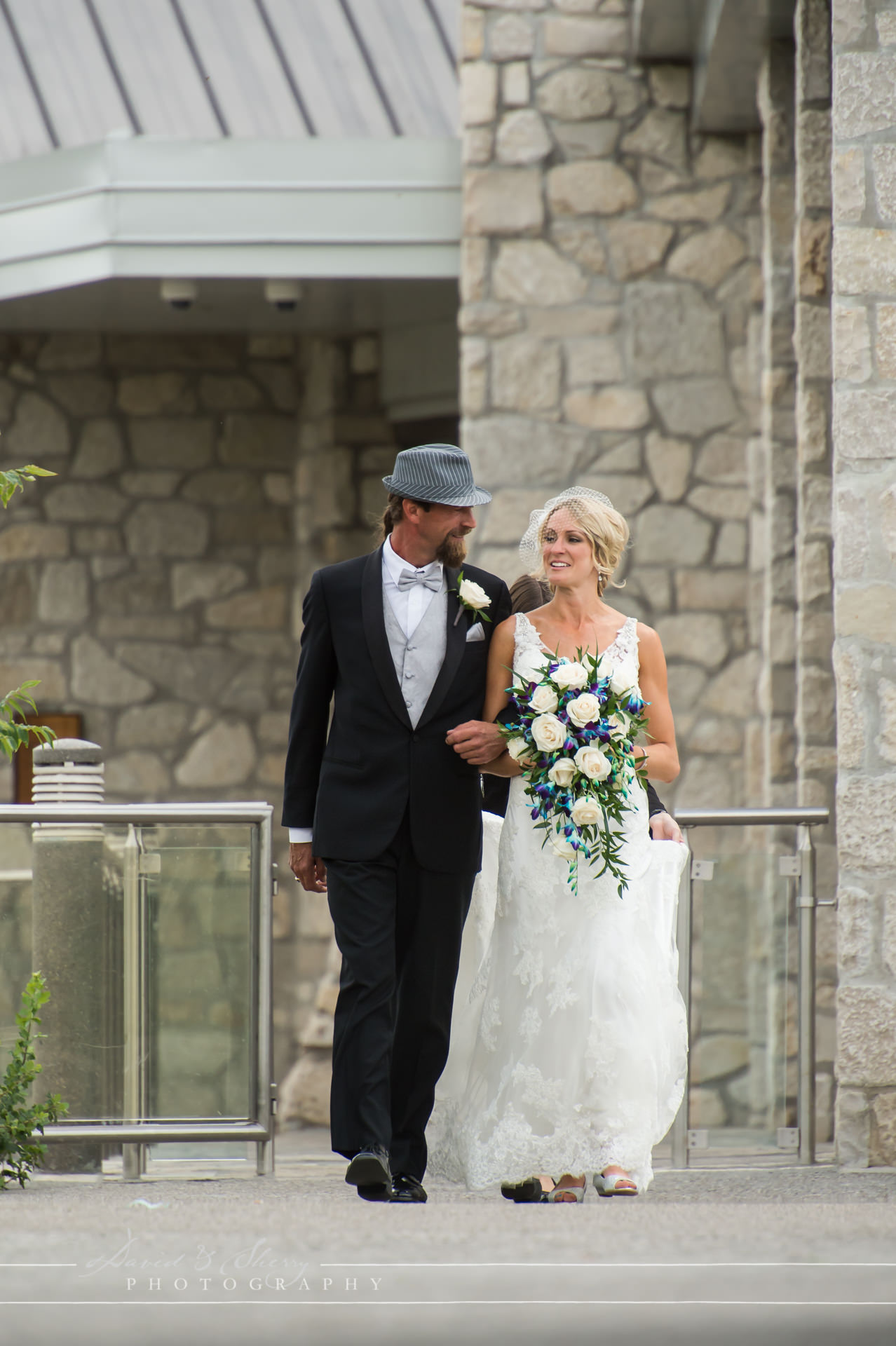cambridge-mill-wedding-david-sherry-photography-13