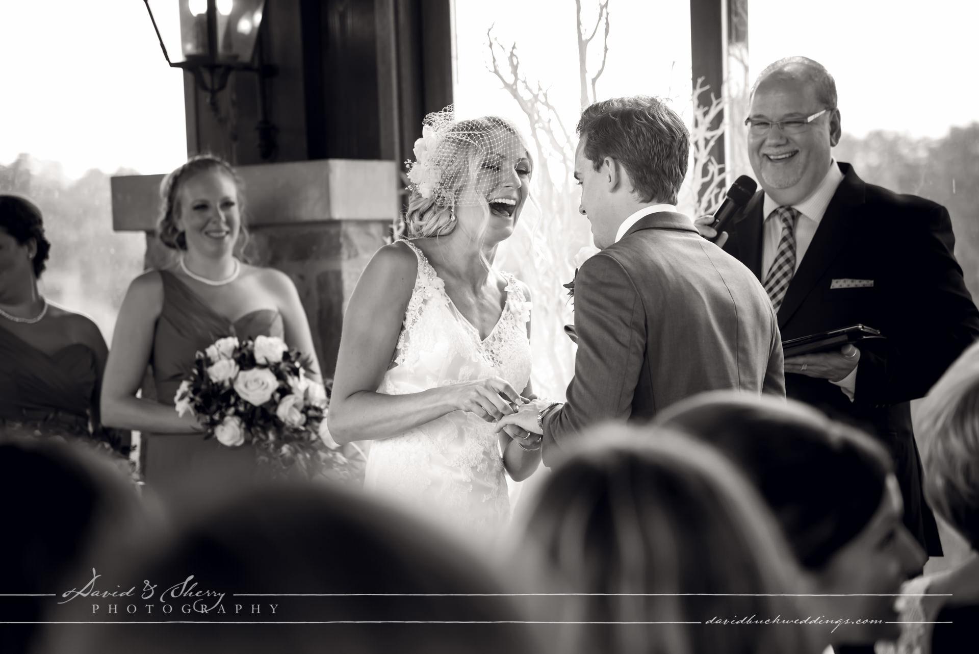 cambridge-mill-wedding-david-sherry-photography-15