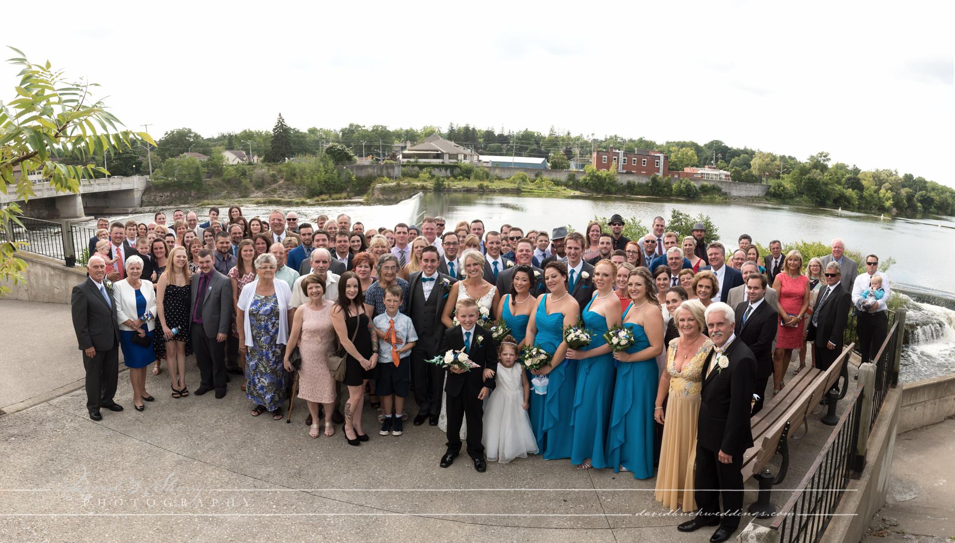 cambridge-mill-wedding-david-sherry-photography-18