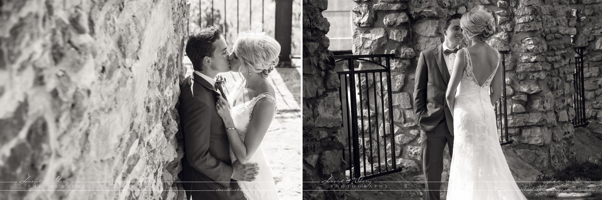 cambridge-mill-wedding-david-sherry-photography-20