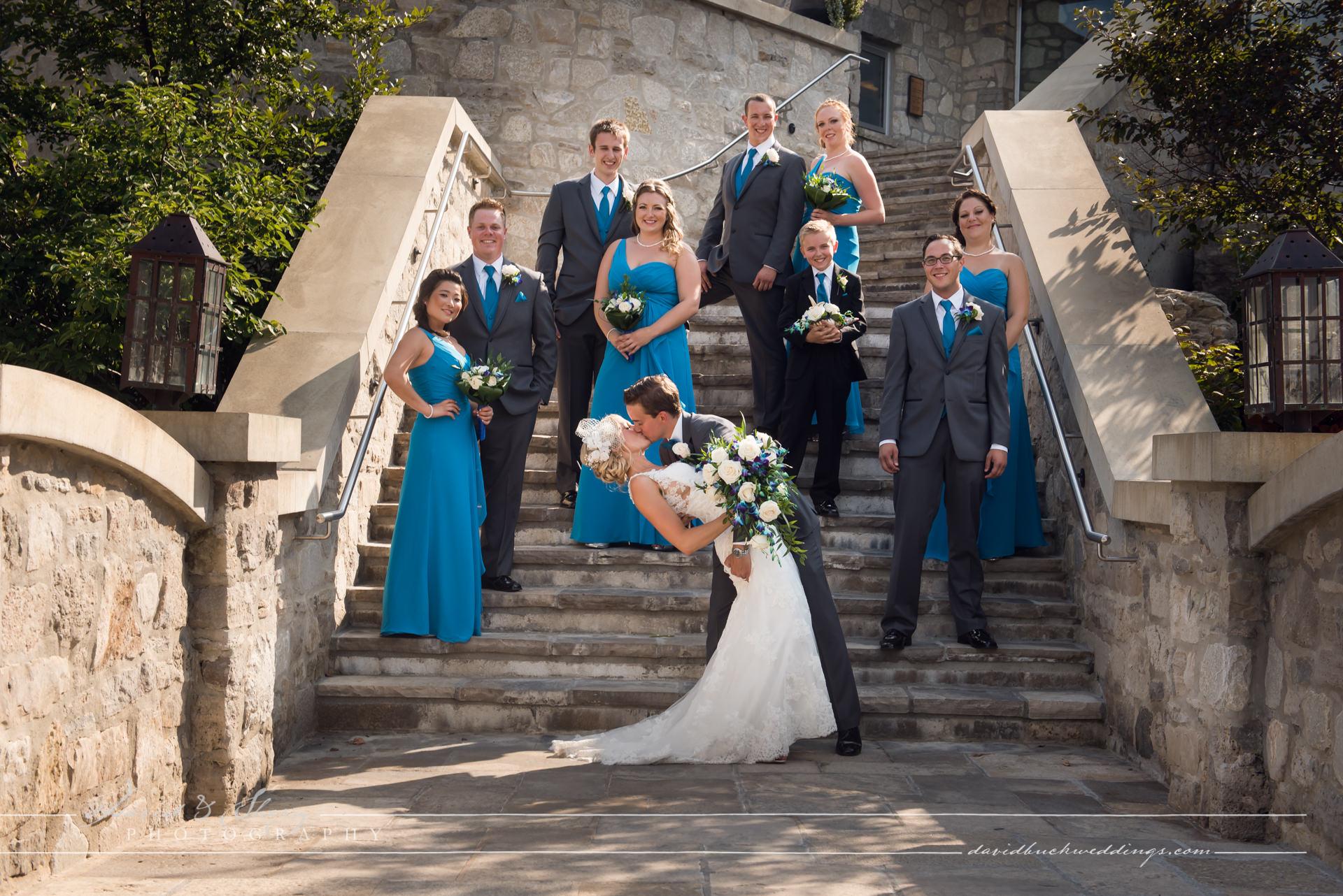 cambridge-mill-wedding-david-sherry-photography-23