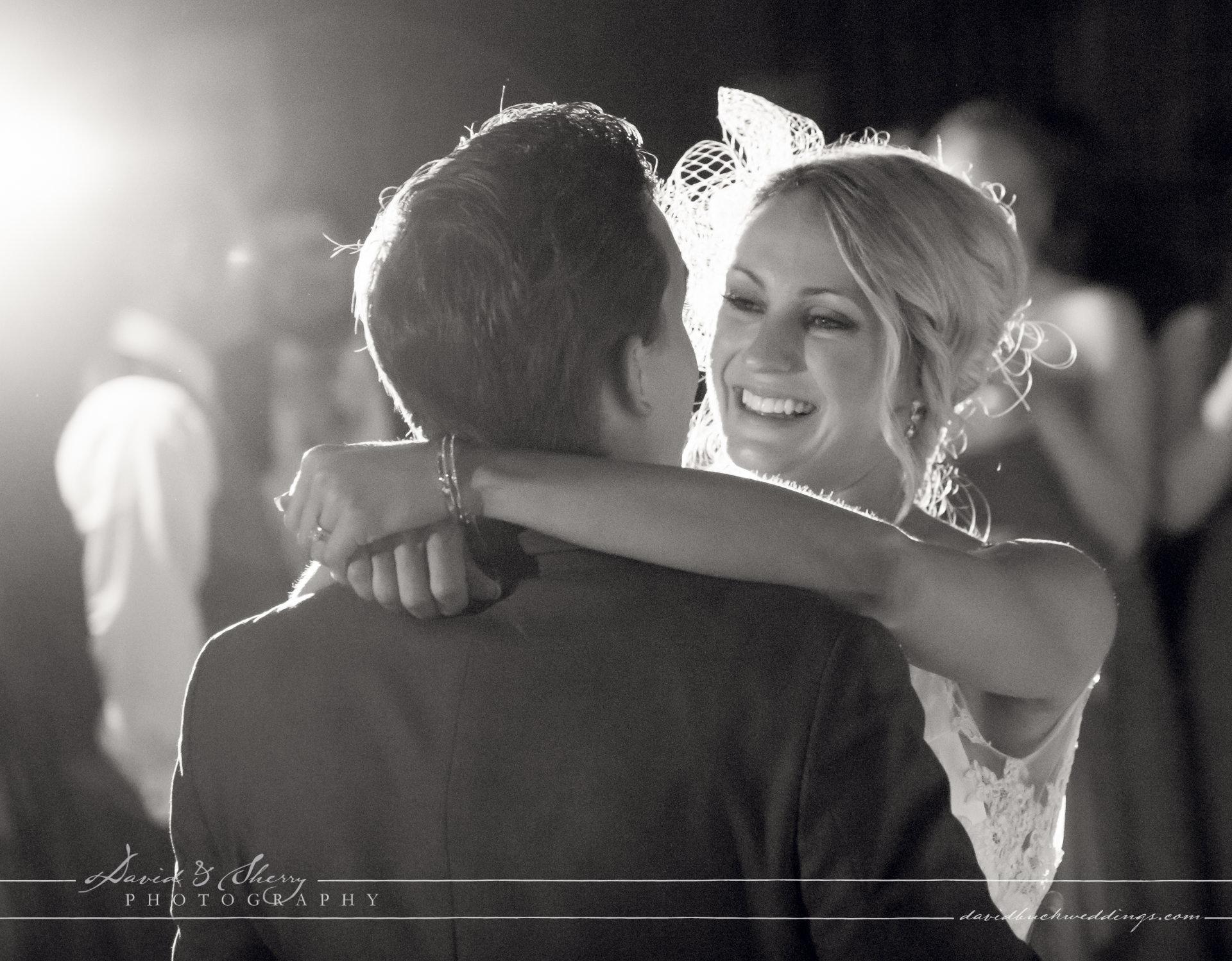 cambridge-mill-wedding-david-sherry-photography-29