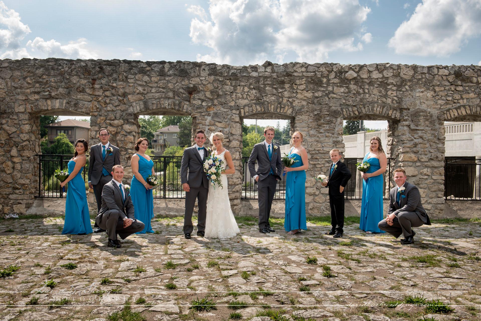 cambridge-mill-wedding-david-sherry-photography-6