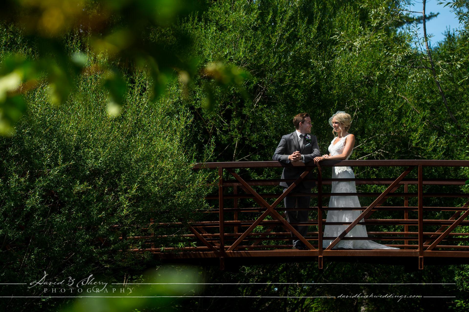 cambridge-mill-wedding-david-sherry-photography-9