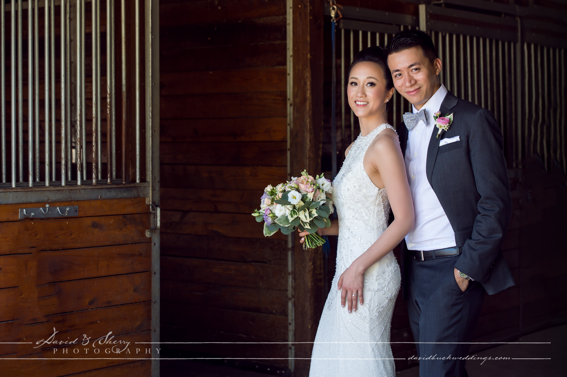 waterstone-estate-wedding-david-sherry-photography-simon-crystal-001