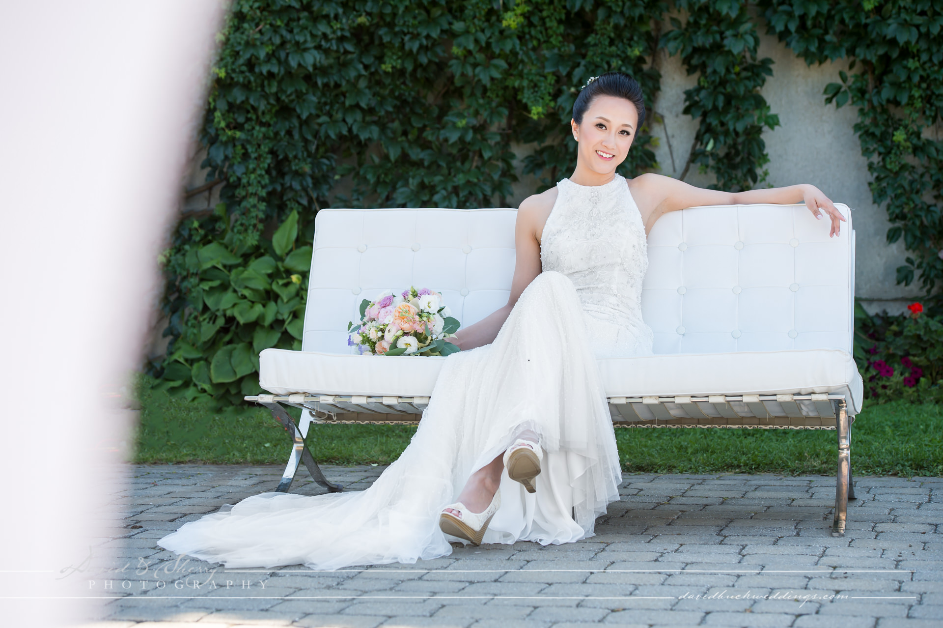 waterstone-estate-wedding-david-sherry-photography-simon-crystal-007