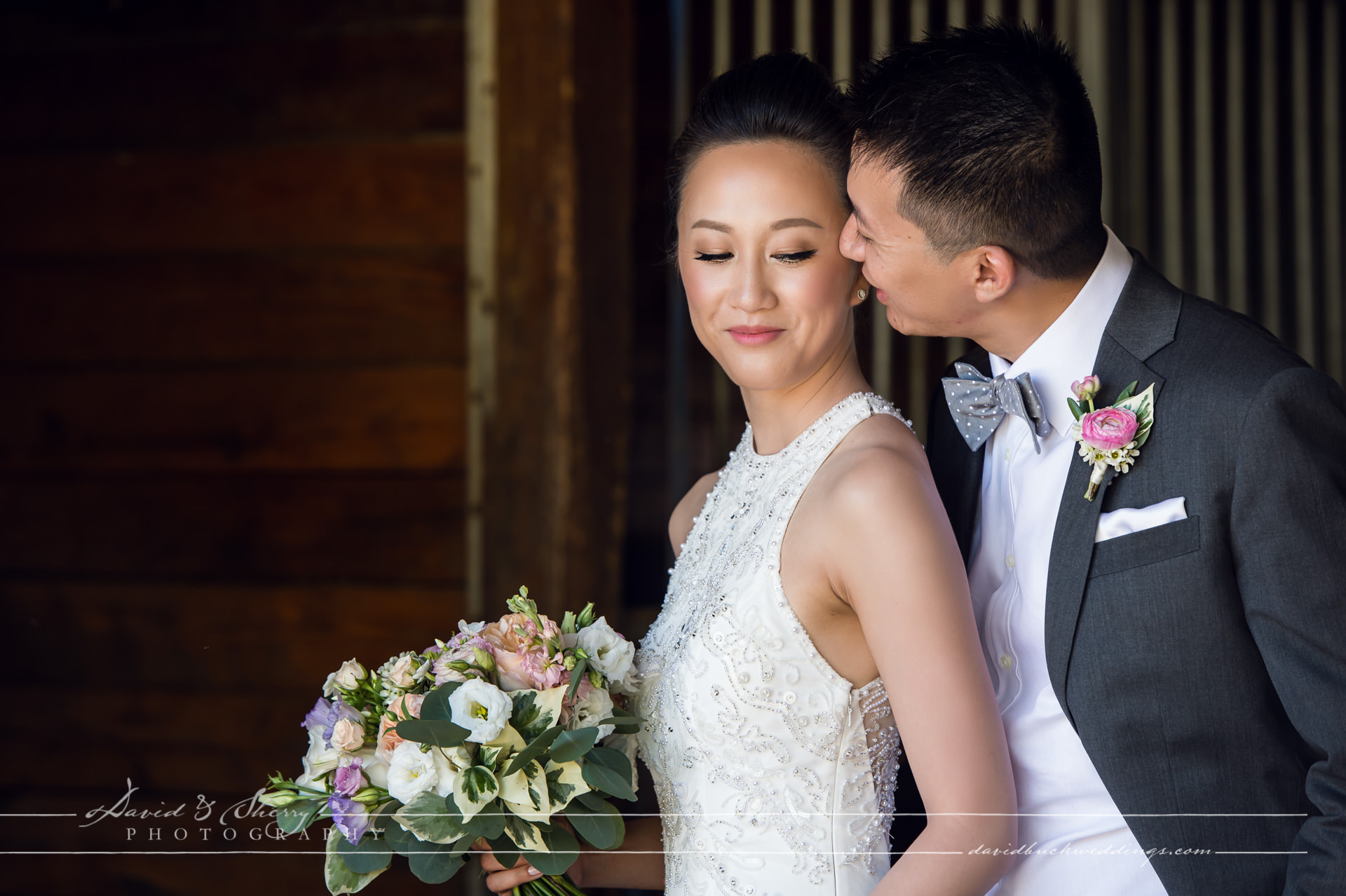 waterstone-estate-wedding-david-sherry-photography-simon-crystal-011