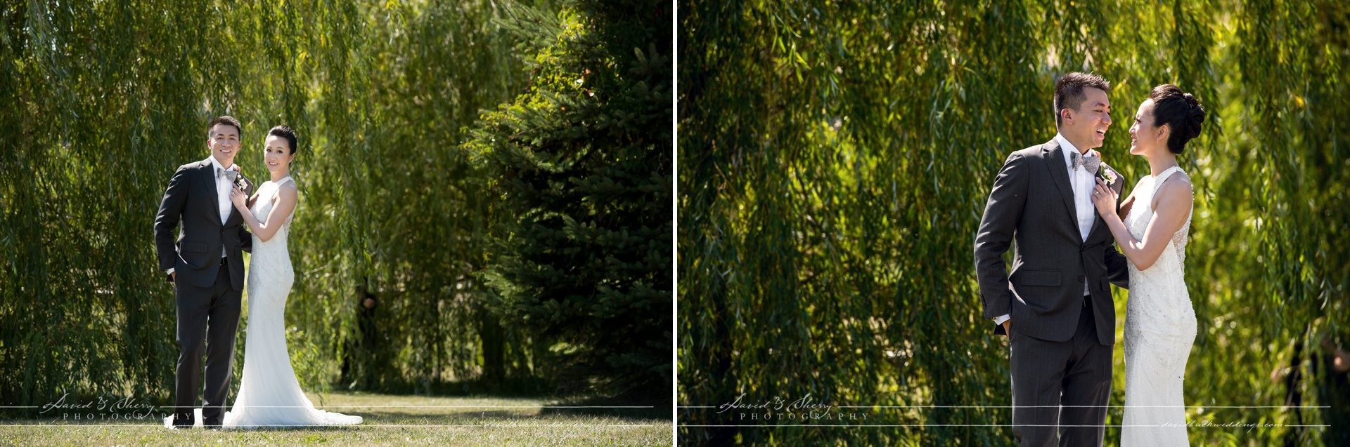 waterstone-estate-wedding-david-sherry-photography-simon-crystal-013