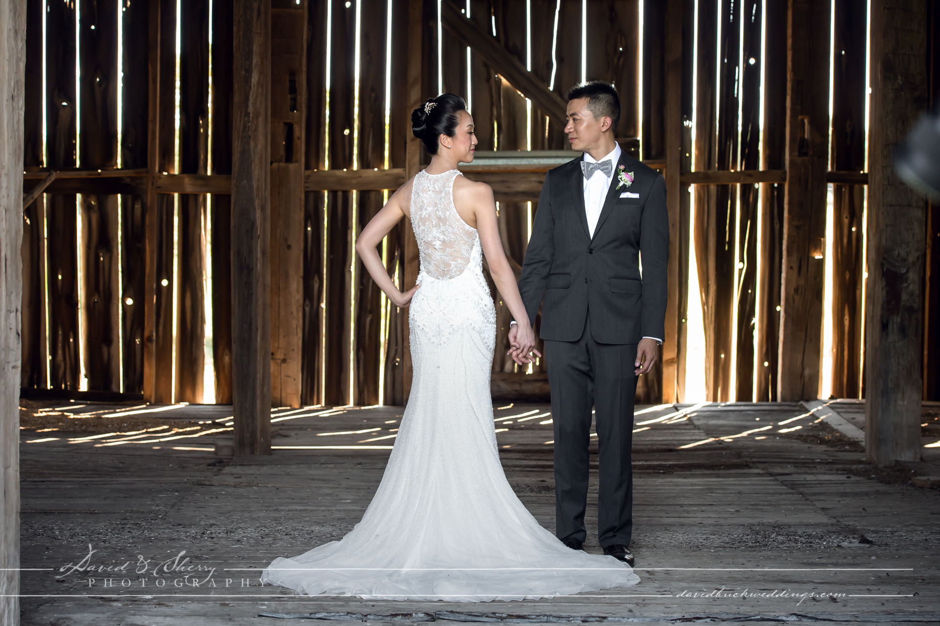 waterstone-estate-wedding-david-sherry-photography-simon-crystal-016