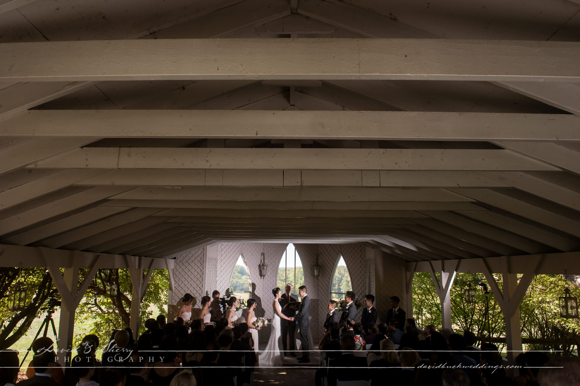 waterstone-estate-wedding-david-sherry-photography-simon-crystal-019