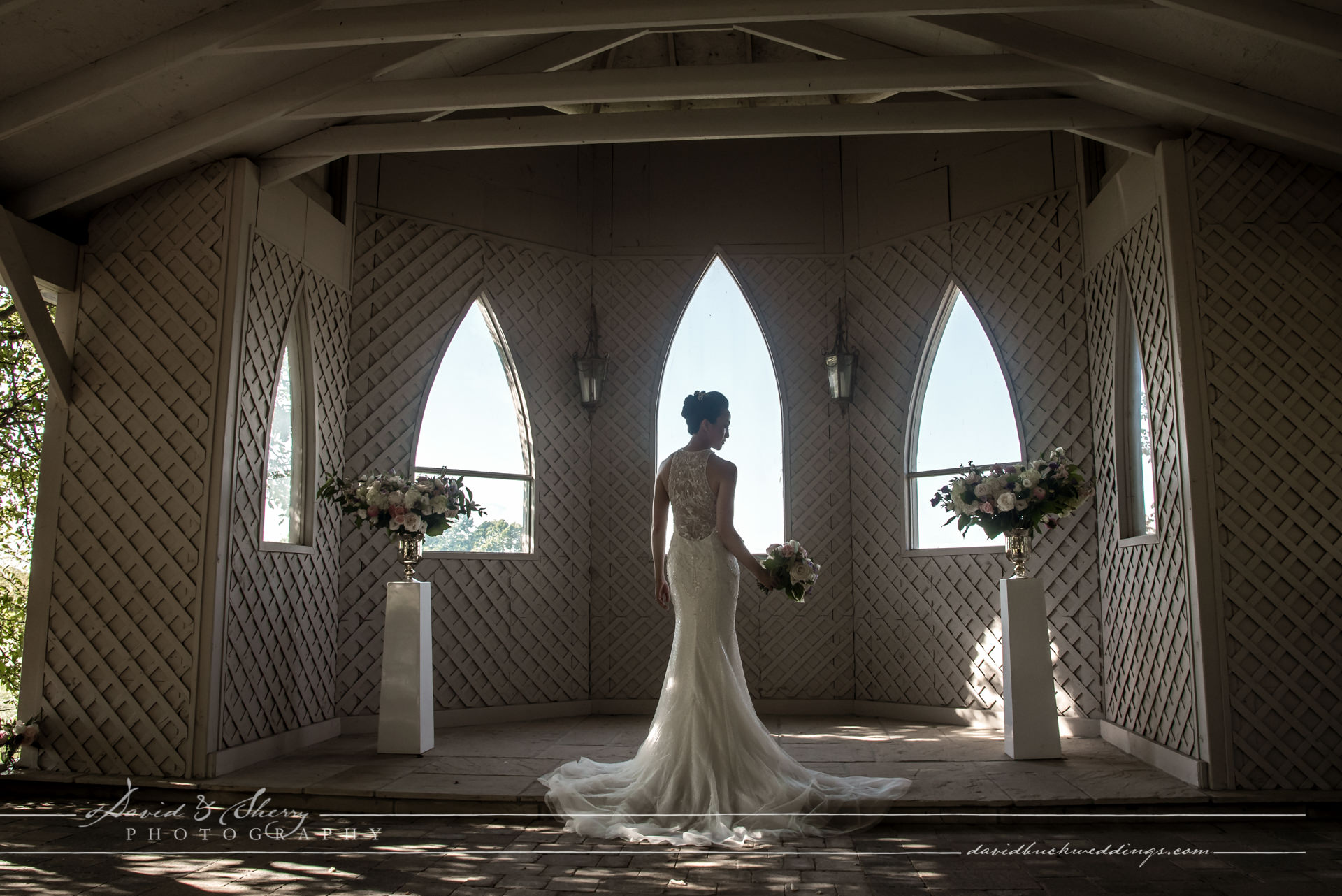 waterstone-estate-wedding-david-sherry-photography-simon-crystal-022