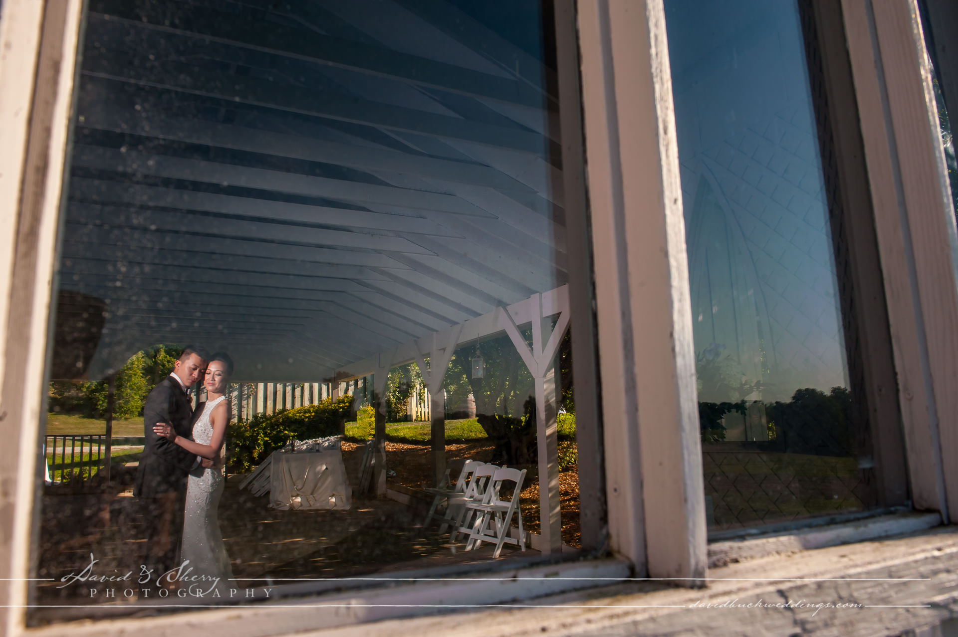 waterstone-estate-wedding-david-sherry-photography-simon-crystal-023