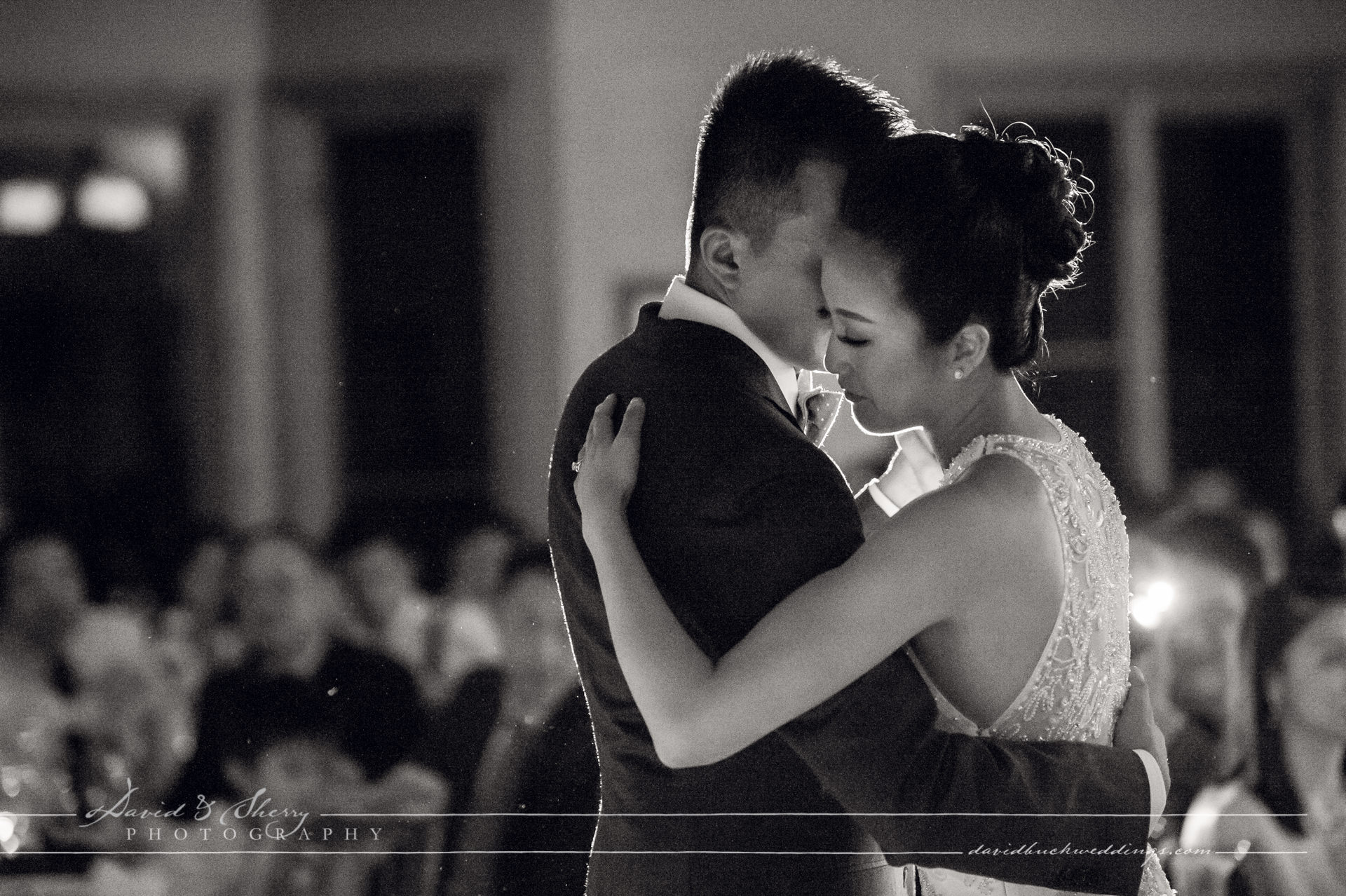 waterstone-estate-wedding-david-sherry-photography-simon-crystal-028
