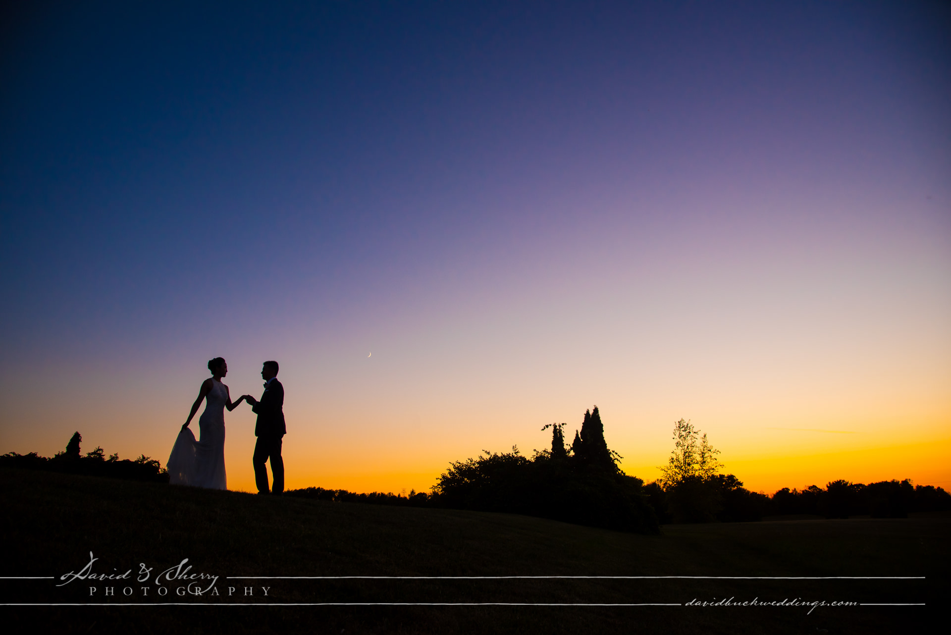 waterstone-estate-wedding-david-sherry-photography-simon-crystal-029