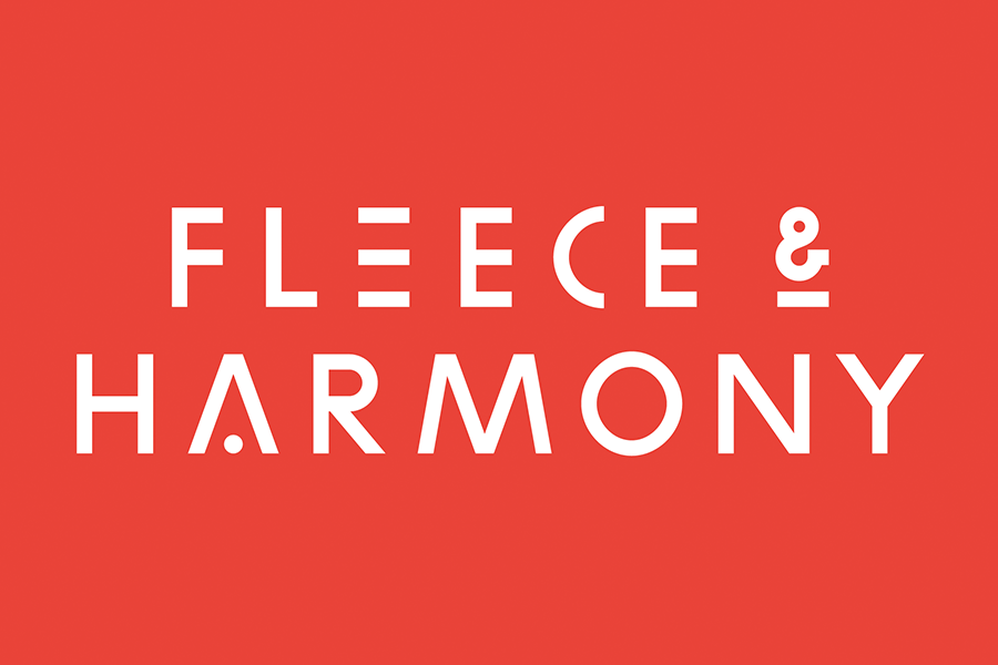 Fleece & Harmony