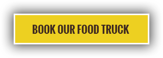 Book-Our-Food-Truck