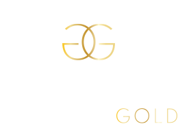 Good as Gold Living Logo