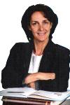 Francine Mathieu