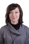 Julie Cler