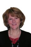 Diane Morency