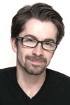 Patrick Grégoire