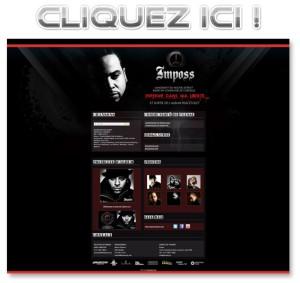 Le lancement de l'album Peacetolet aura lieu le 4 avril au Club Soda