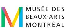 Musée des beaux-arts Montréal