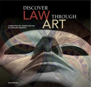 Découvrez LE DROIT à travers L'ART
