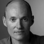Denis Lavalou (photo : Robert Etcheverry)